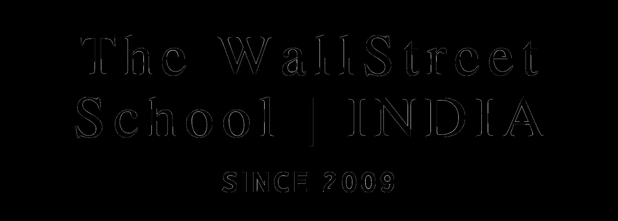 Twss Logo